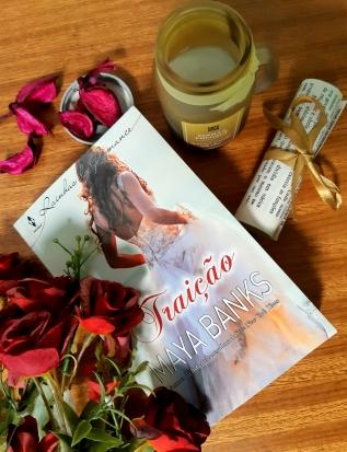 Belezadelivros, Resenha, Livro Traição, Maya Bankc, Halerquin, Eu amo ler, Livros, Resenha